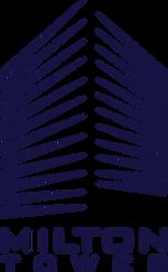MT logo B & W.png