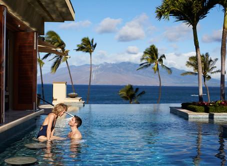Four Seasons Resort Maui Set to Welcome Visitors Back on November 20, 2020