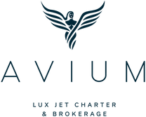 Avium Logo.png