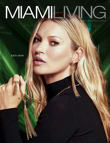 Kate_Moss_Miami_Living_Dec_Jan.jpg