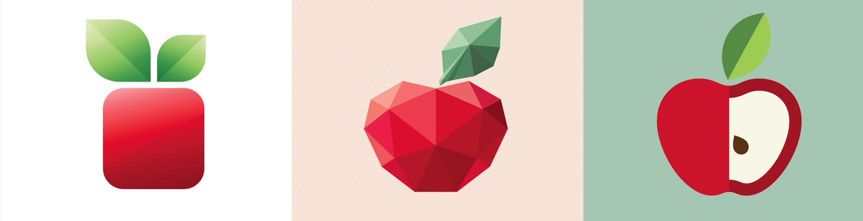 Apple_Resources1.jpg