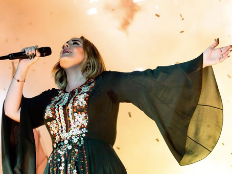 Yes, Adele Has Sung its Praises. But The Sirtfood Diet May Be Just Another Fad