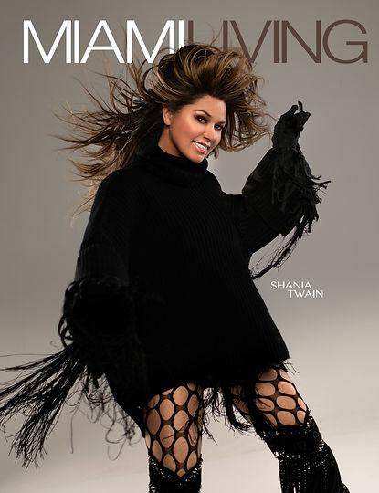 Shania Twain Cover.jpg