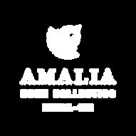 amalia logo.png