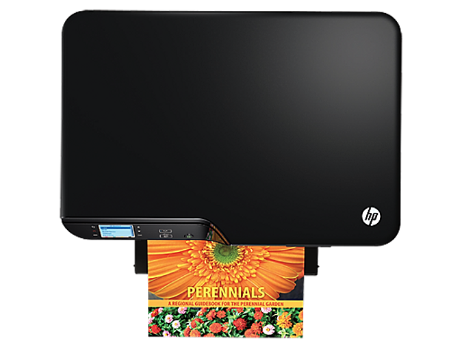 hp deskjet 3520  software free