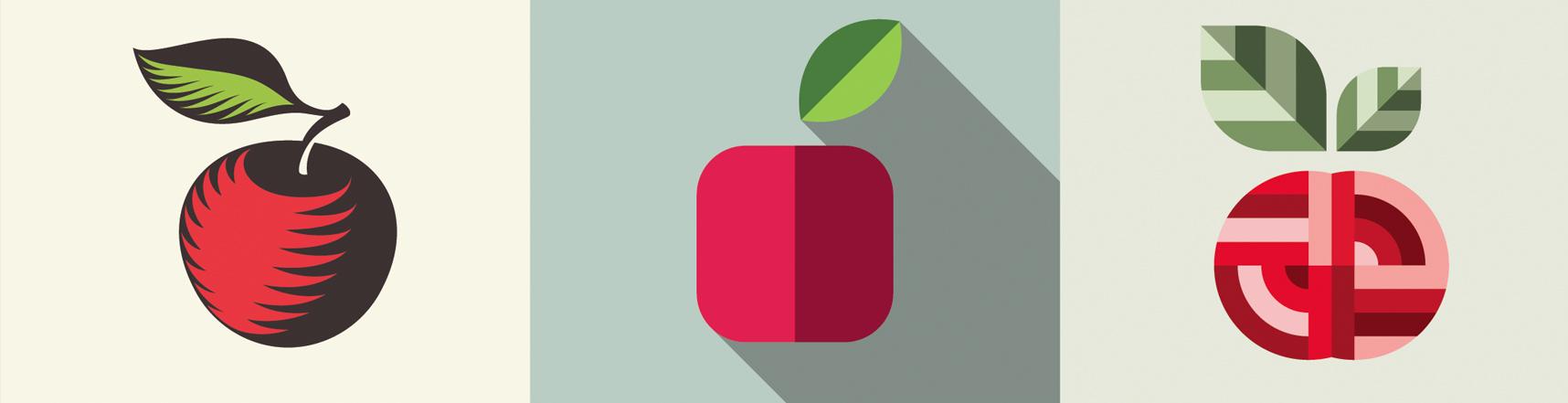 Apple_Resources3.jpg