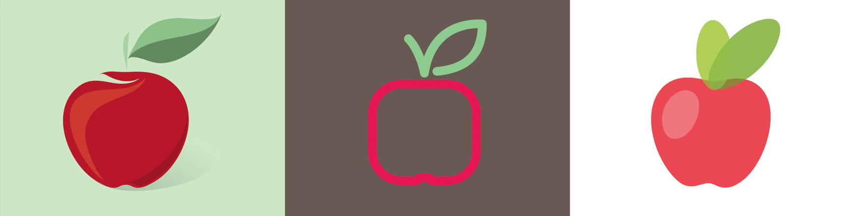 Apple_Resources2.jpg