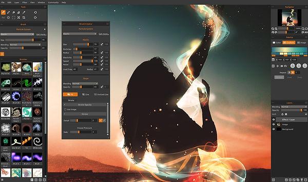 2_Flame Painter_gui-1200.jpg