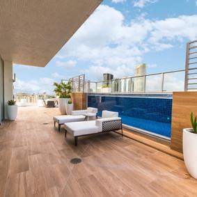 Rooftop Glass Pool-edited.jpg