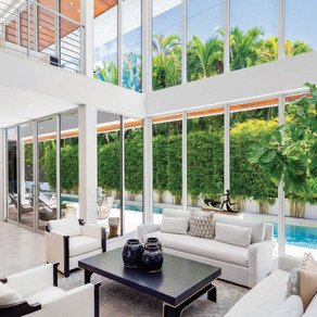 Why is Luxury Real Estate in South Florida in High Demand?