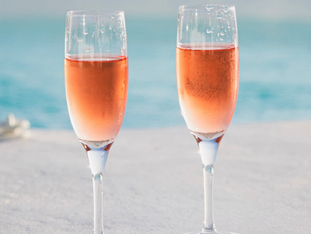 W South Beach Special Holiday & NYE Offerings