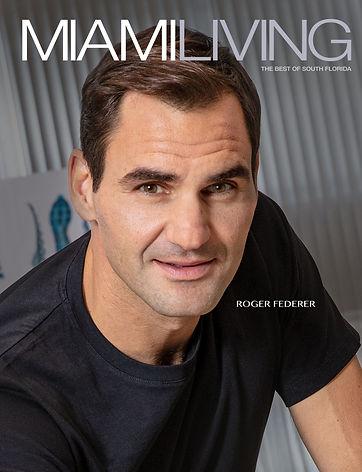 Roger_Federer_Miami_Living_magazine.jpg