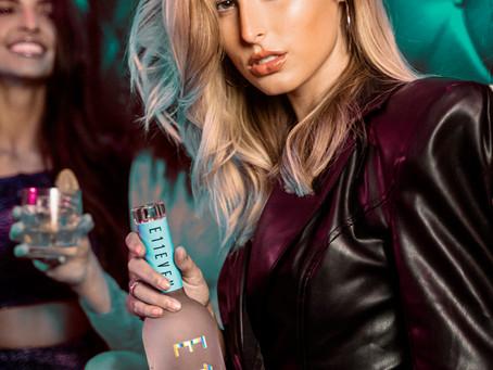 E11EVEN Vodka, Women-Owned & Made in Miami