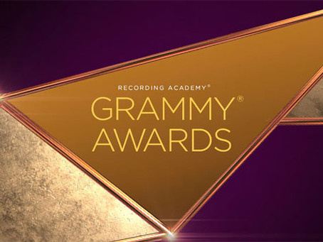 Frost School of Music Faculty and Alumni Garner 10 GRAMMY Nominations