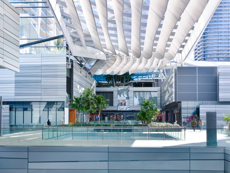 Brickell City Centre's Earth Month Events & Activites