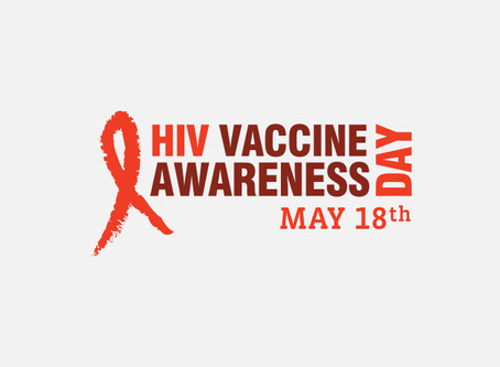 World AIDS Vaccine Day: The Importance of HIV Research