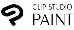 csp_logo_white_bg.jpg