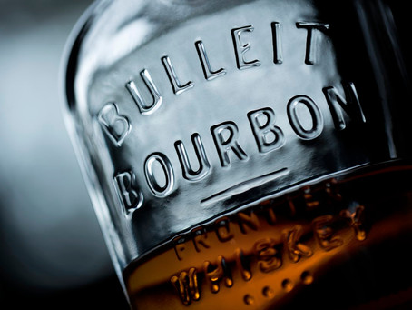 Bulleit Frontier Whiskey & Sourced Craft Cocktails Team Up To Offer Virtual Mixology Sessions