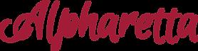 alpharetta-logo.png