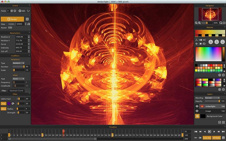Amberlight UI.jpg