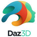 Daz3D logo.jpeg