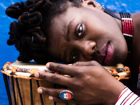 MOCA North Miami Celebrates Haitian Independence Day With Virtual Performance, Jan. 1