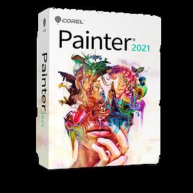 painter2021-rt-shadow-gen.png