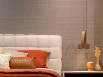 Modloft: Furniture for the Contemporary Home