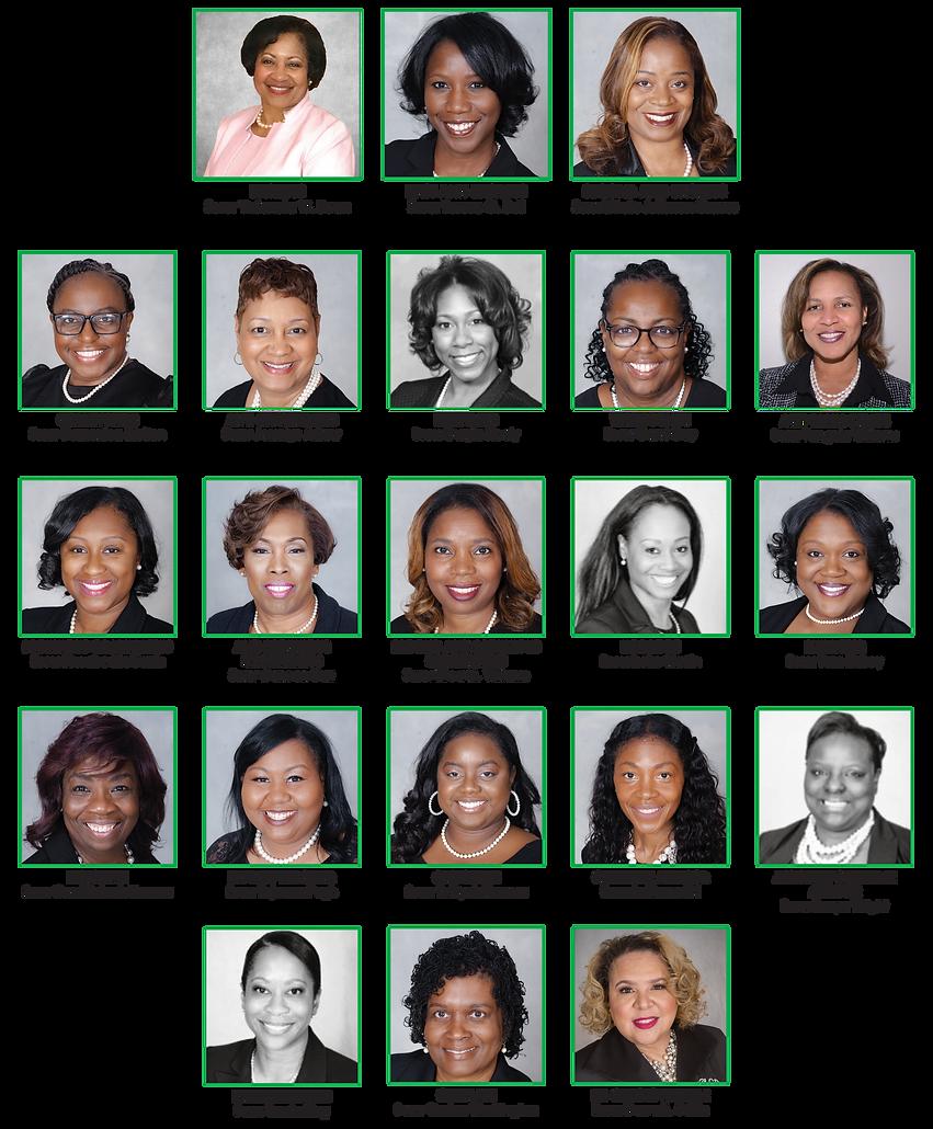 2020 NLO Leadership-Officers for Website