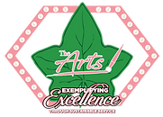 The Arts Logo.png