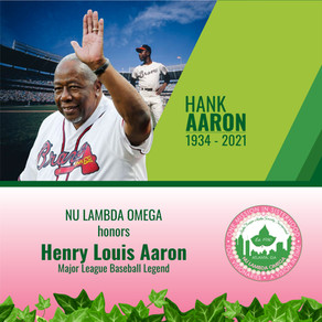 Hank Aaron Memorial Announcement.jpg