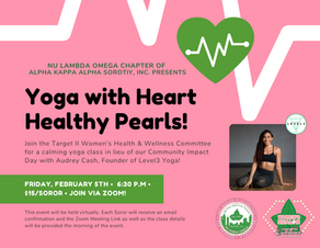 Heart Healthy Yoga.png