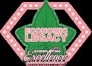 Economic Legacy.png