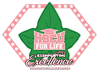 HBCU For Life Logo.png