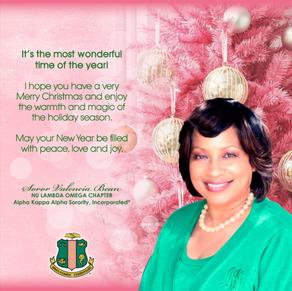 2020 Christmas Card_Basileus Valencia.pn