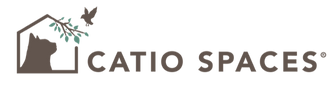 CS_primary_logo_color_web.png