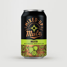 Mixed Up Mule Mojito Cam01 Simple Comp.j