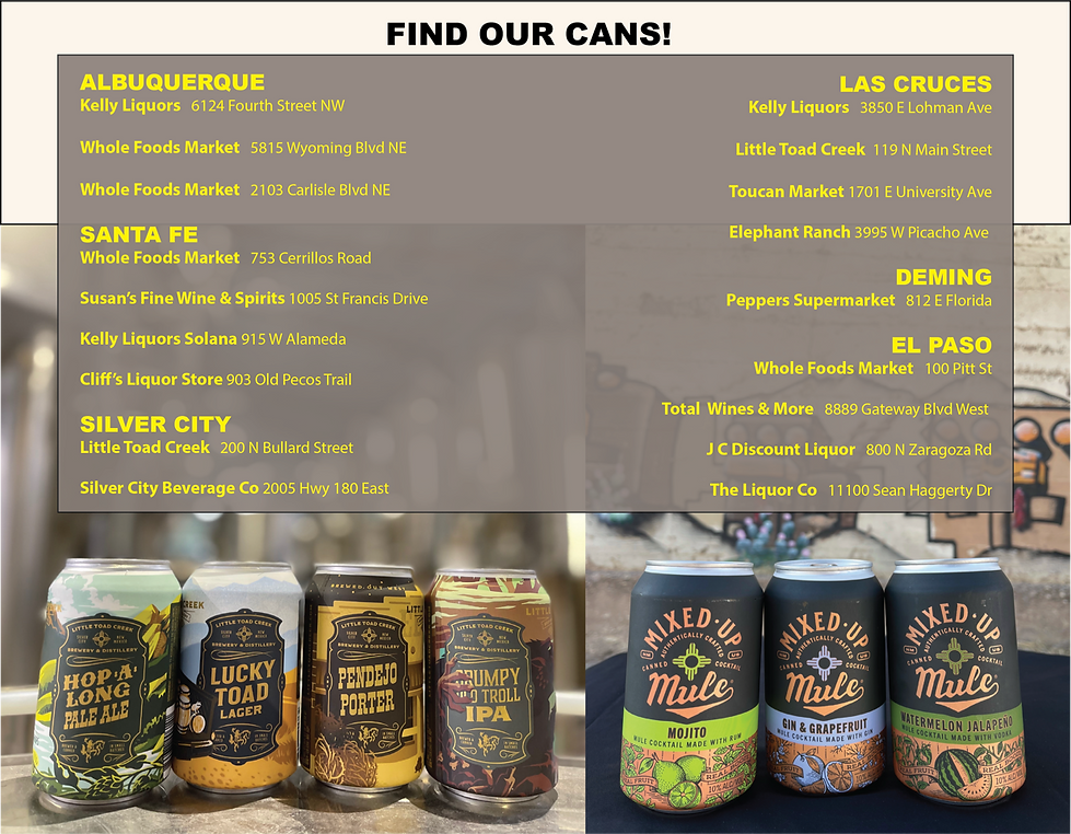 Find Our Cans Jan21.png