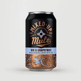 Mixed Up Mule Gin Cam01 Simple Comp.jpg