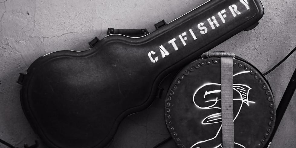 Catfishfry Blues Band