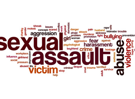 Sexual harassment and abuse among students in Tanzania