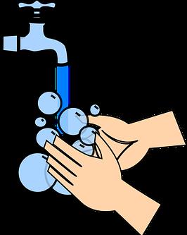 Water, Sanitation, Hygiene in Tanzanian Schools