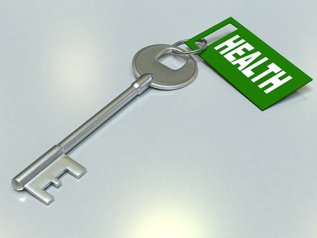 A Call For Youth Health Services