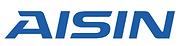 Logo Aisin