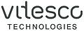 Logo Vitesco Technologies