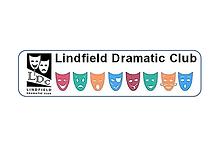 Main LDC Logo-1 768 x 512.png