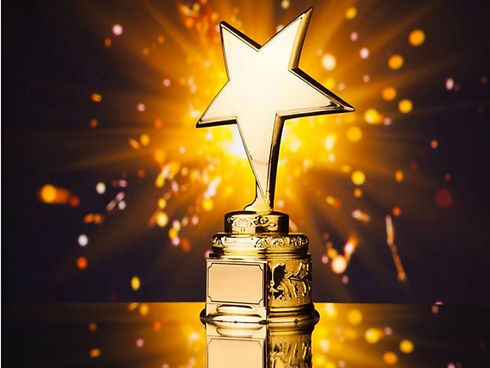 award image.jpg