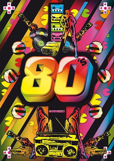 80s poster smaller image.jpg