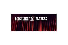 ditchling players 768 x 512.jpg