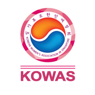 KOWAS_LOGO-03_edited.png